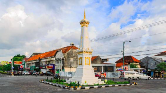 Tujuh Cara Ampuh Memangkas Budget Liburan Ke Yogyakarta
