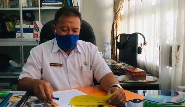 Siswa SMUN 2 Kota Kediri Fokus SBMPTN, Setelah Raih Hasil ...