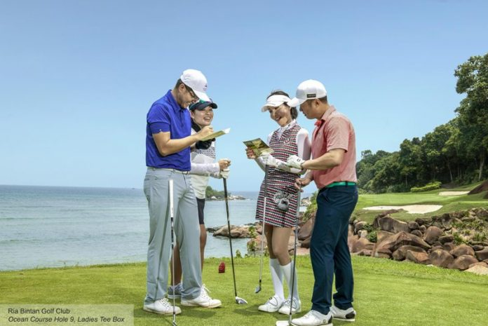 26++ Audubon golf course pro shop ideas